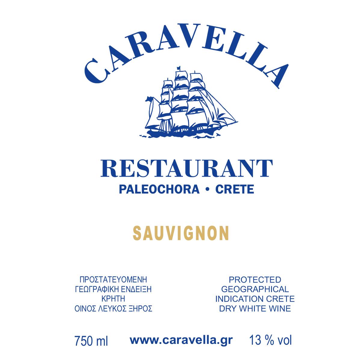 Caravella Sauvignon<br></noscript></noscript></noscript></noscript><img class=