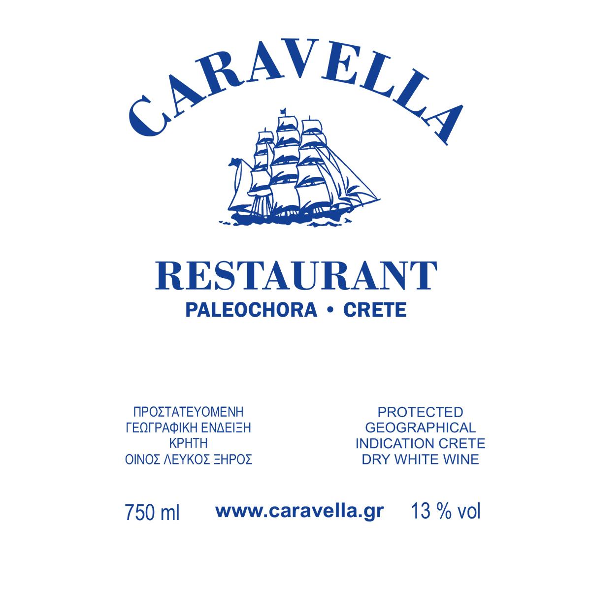 Caravella Cabernet<br></noscript></noscript></noscript></noscript><img class=