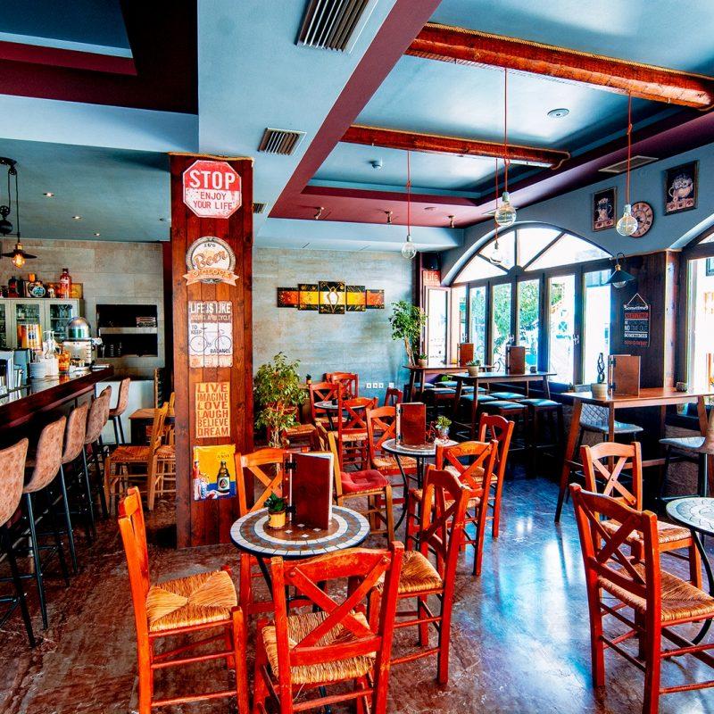 Coconuts Cafe Bar https://paleochorainfo.com