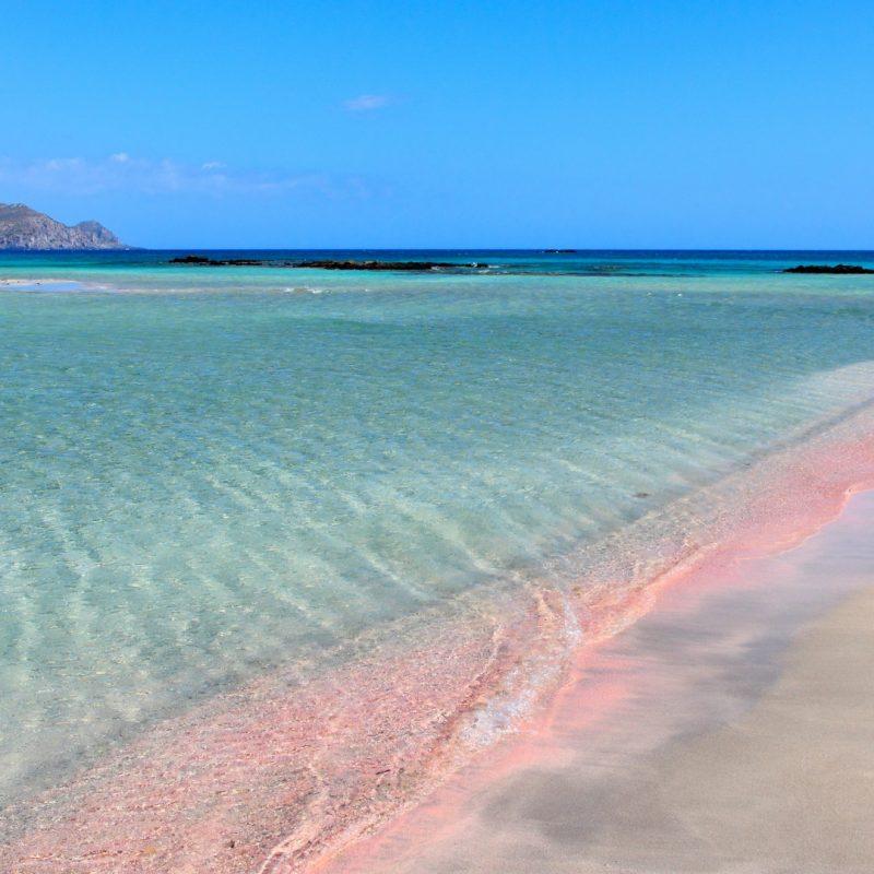 creta-elafonisi-beach-greece