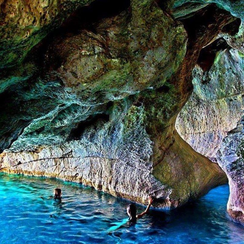 marmara cave 2 antogr